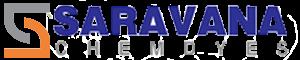 Saravana Chem Dyes